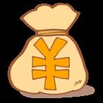 illustrain02-money10.png