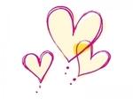 tegaki_heart_15903-300x225.jpg