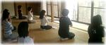 yoga00.jpg