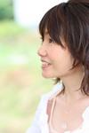 yumi-photo6.jpg
